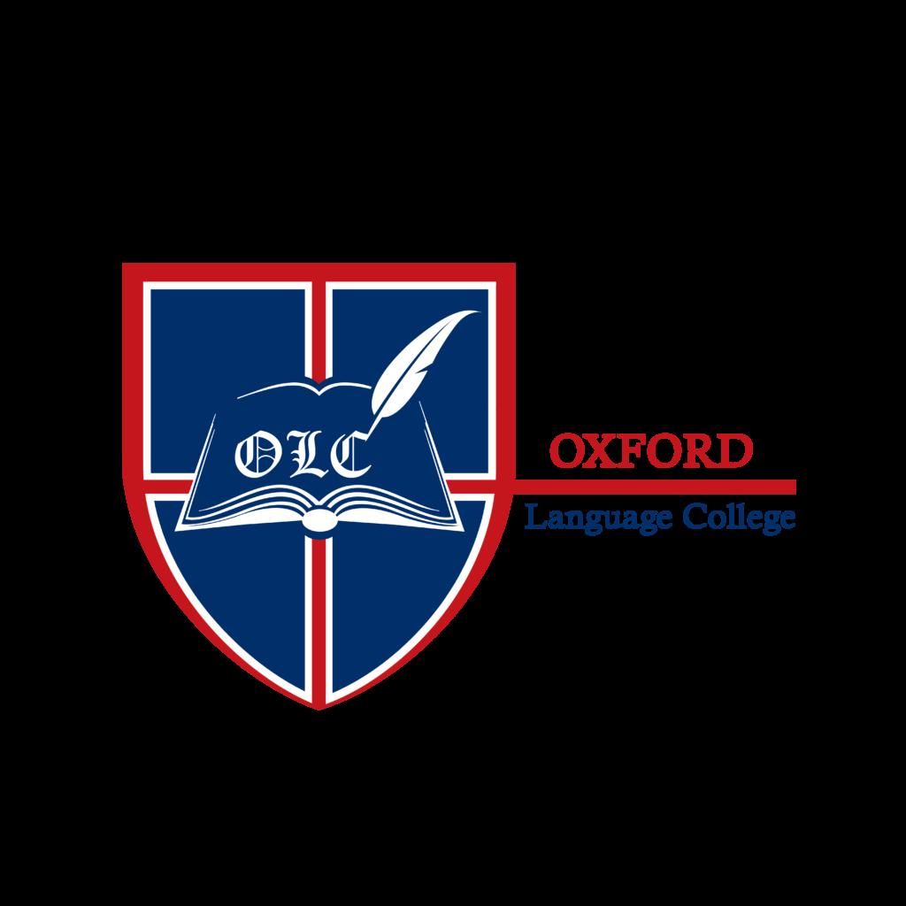 oxford_language_college